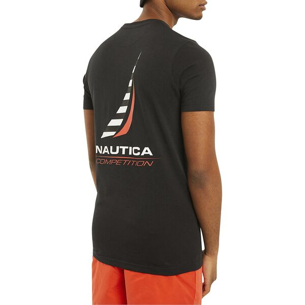Nautica Competition Afore Tee