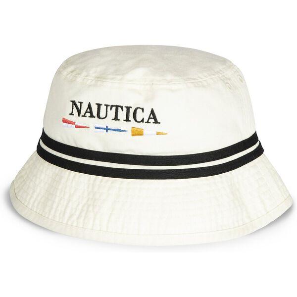 Vintage Collection Eastern Bucket Hat, Almond, hi-res
