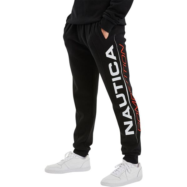 Nautica Competition Mariner Jogger Pant
