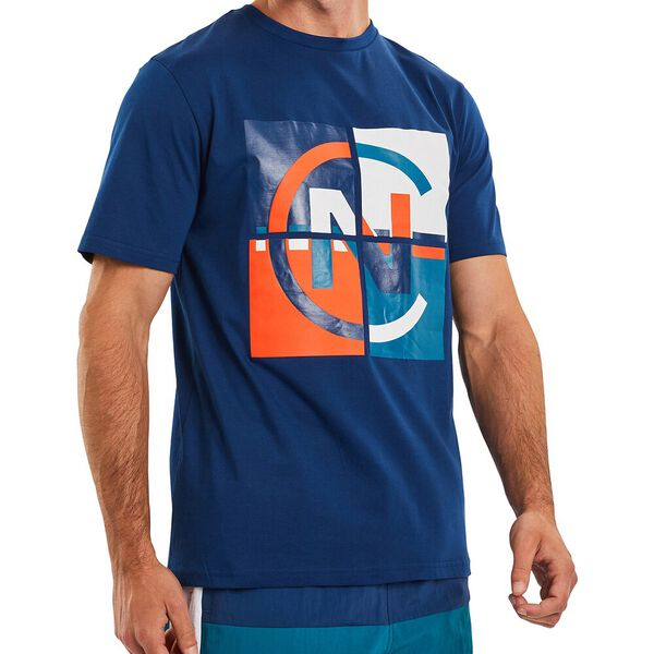 Nautica Competition Caboose Tee