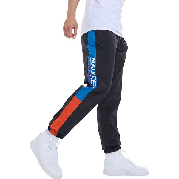 Nautica Competition Ferdinand Track Pants
