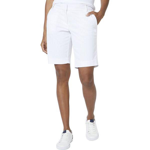 "10"" Classic Fit Bermuda Short"