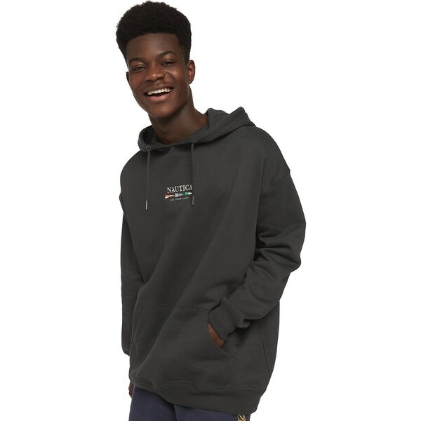 Vintage Collection Shale Hoodie