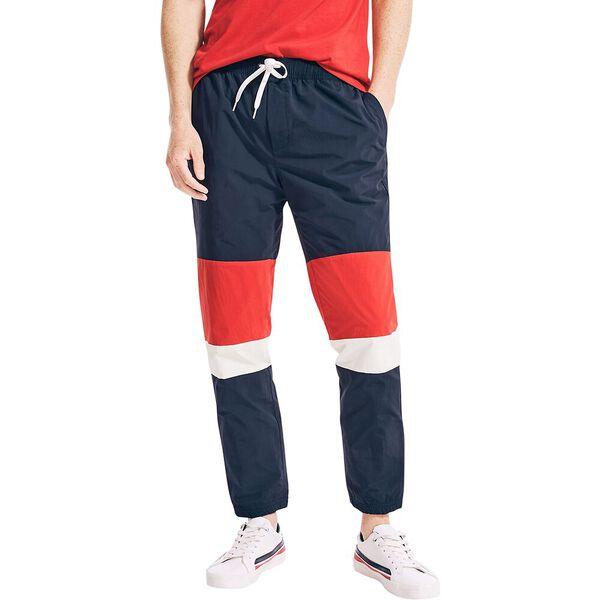 Reissue Colour Block Pants