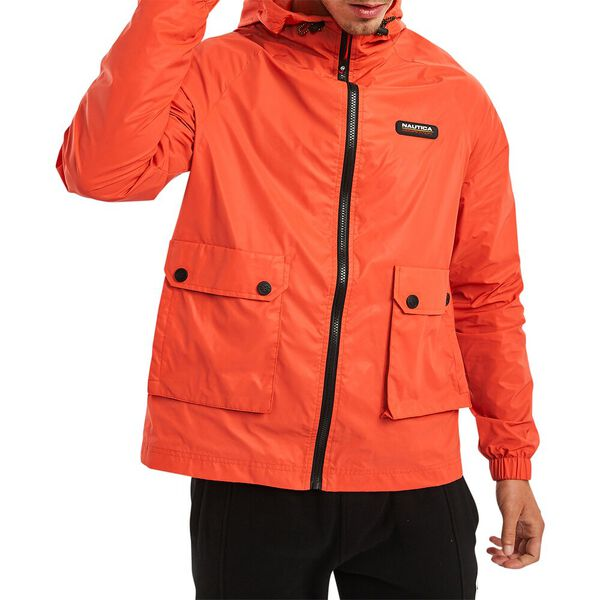 Nautica Competition Viol Jacket