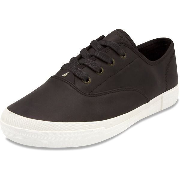 Deckloom Smooth Sneakers