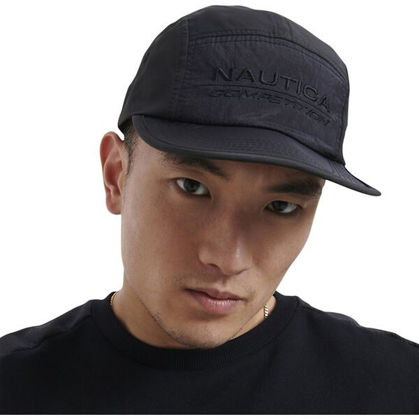 Nautica Competition Ridley Cap