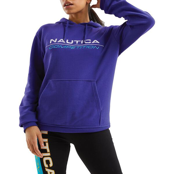 Nautica Competition Bertha Hoody