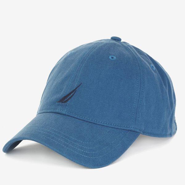 J CLASS ANCHOR CAP