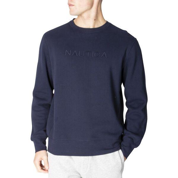 Nautica Always Ready Sweater