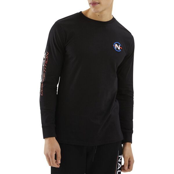 Nautica Competition Laveer Tee