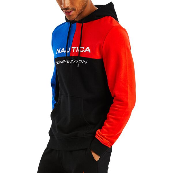 Nautica Competition Aweigh Hoody
