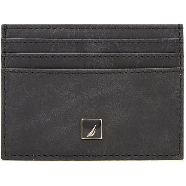 CASPIAN CARD CASE