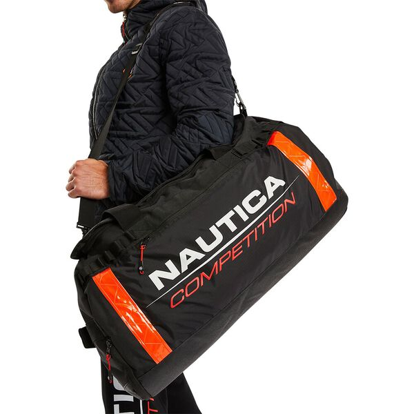 Nautica Competition Valdez Barrel Bag