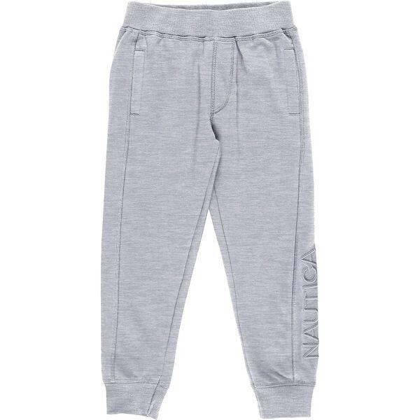 Boys 8-14 Mini Always Ready Track Pants
