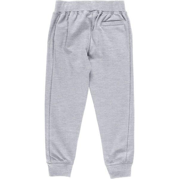 Boys 8-14 Mini Always Ready Track Pants, Grey Heather, hi-res