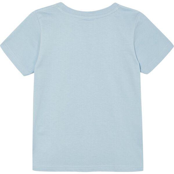 Boys 8-14 Atol Graphic Tee, Light Blue, hi-res