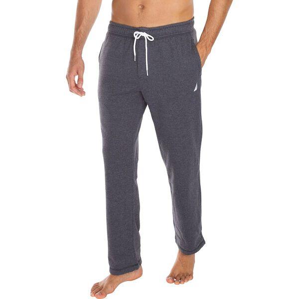 Essential Fleece Track Pants