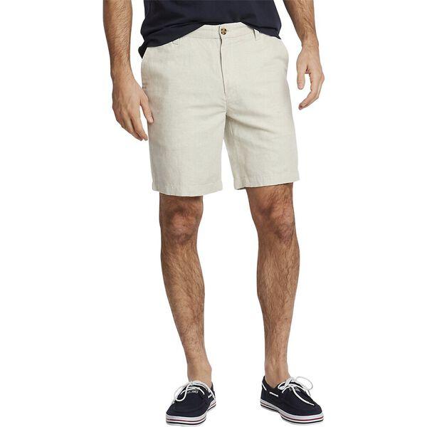Cotton Linen Short