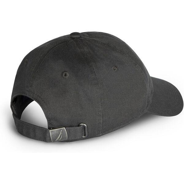 Vintage Collection Toucan Cap, Steel Border Grey, hi-res
