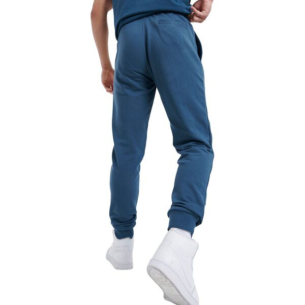 Nautica Competition Silt Track Pants, Dark Blue, hi-res