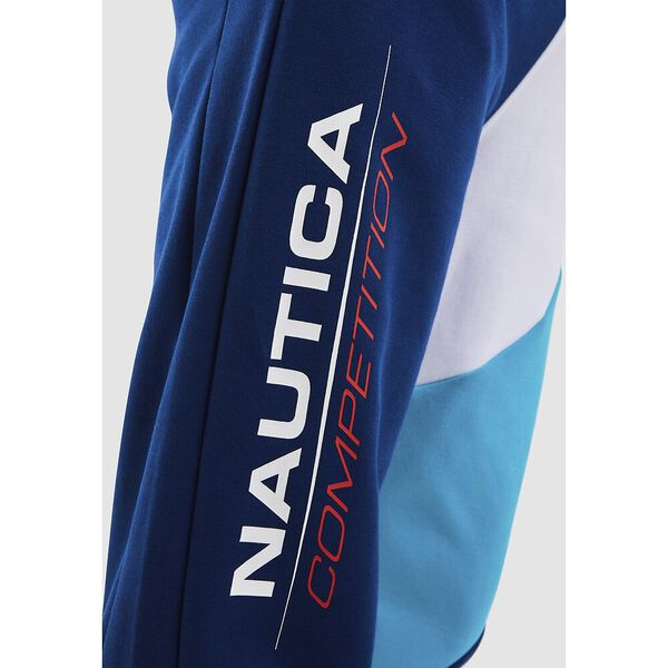 Nautica Competition Forefront Pants, Navy, hi-res