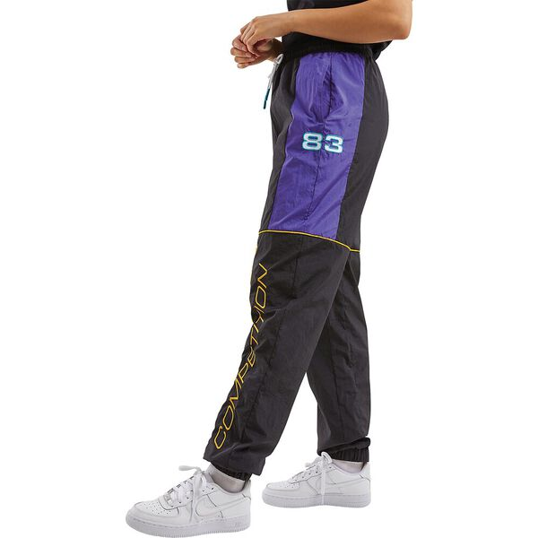 Nautica Competition Emba Shell Suit Pants