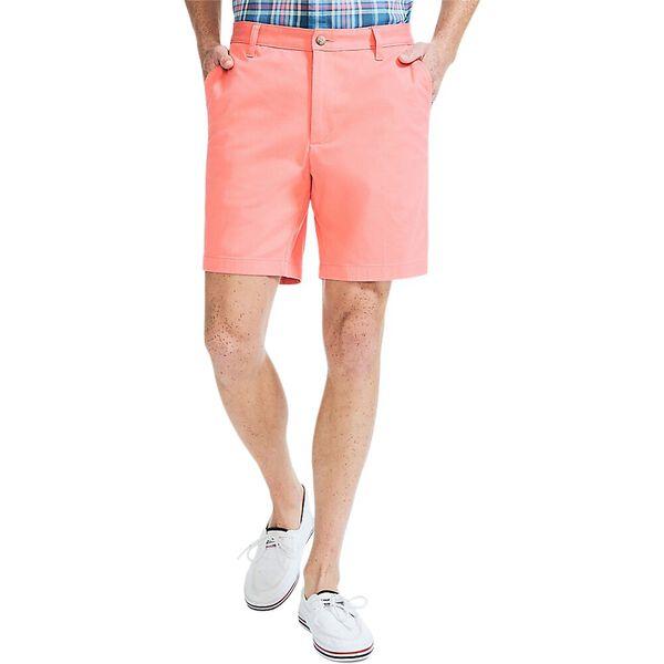 Cotton Twill Deck Short