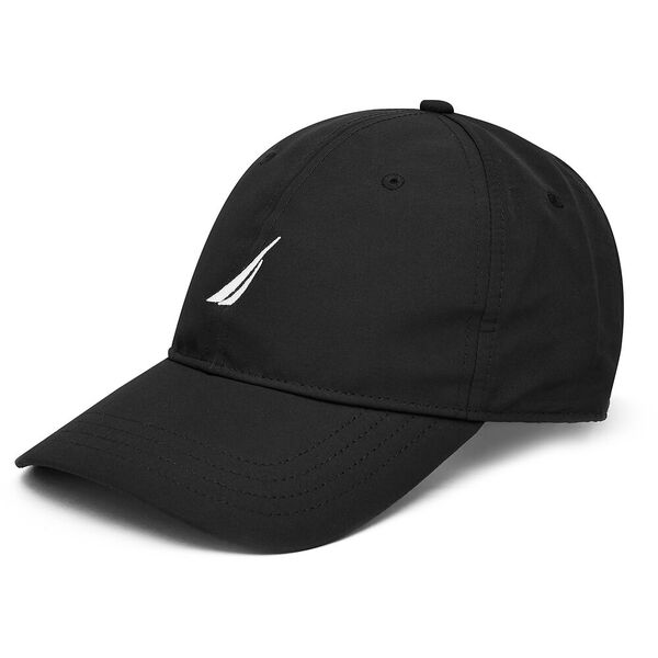 6 Panel Performance Hat