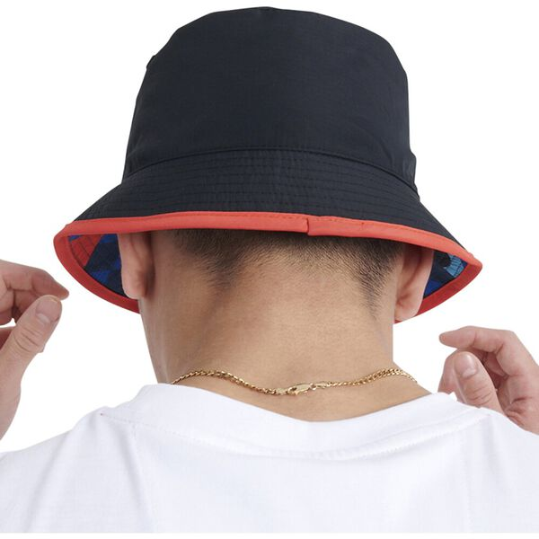 Nautica Competition Soloman Bucket Hat, Multi, hi-res