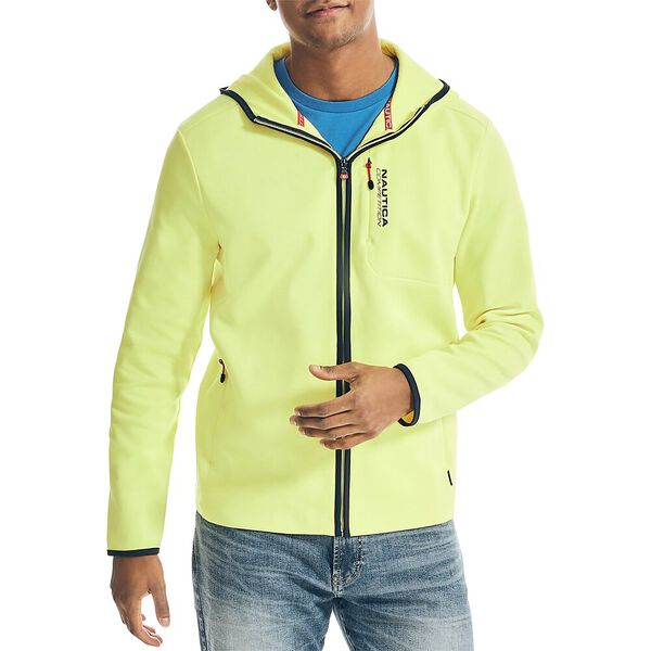 Navtech Competition Performance Hoodie