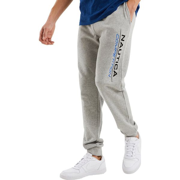 Nautica Competition Fin Track Pants