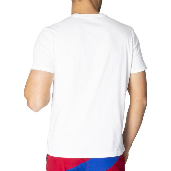 Sailing Graphic Tee, Bright White, hi-res