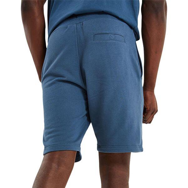 Nautica Competition Dodger Track Shorts, Dark Blue, hi-res