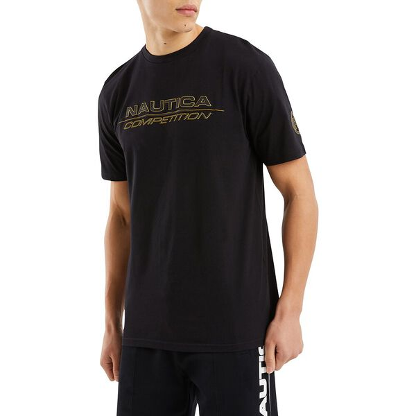 Nautica Competition  Goodison Tee
