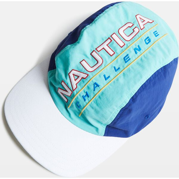 SKULL CAP TWILIGHT BLUE