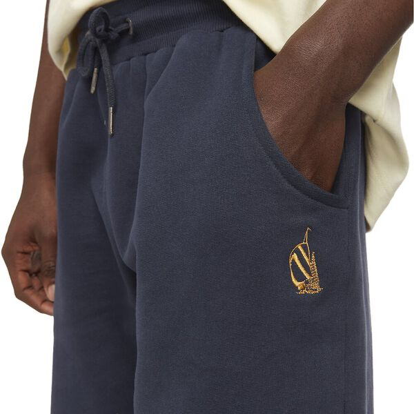 Vintage Collection Milly Shorts, Navy, hi-res