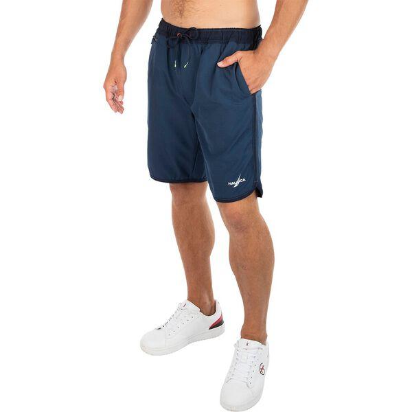 Navtech Quick Dry Sports Shorts