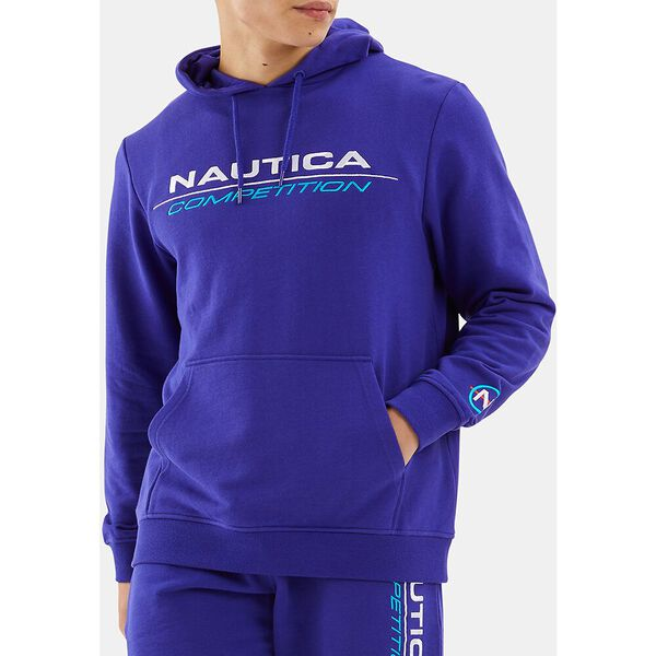 Nautica Competition Convoy Hoodie