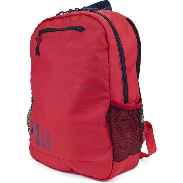 N1983 Tonal Backpack