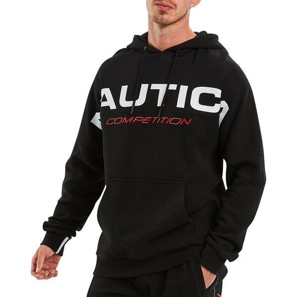 Nautica Competition Serve Hoody