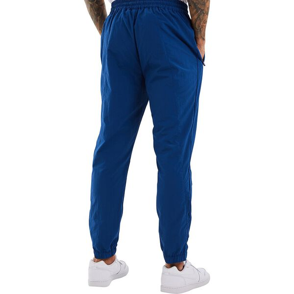 Nautica Competition Clew Track Pant, Blue, hi-res