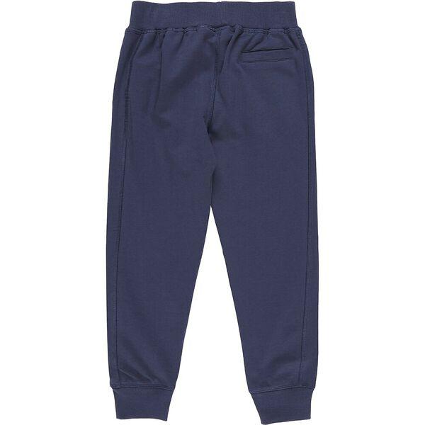 Boys 3 -7 Mini Always Ready Track Pants, Navy, hi-res