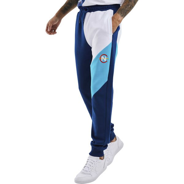 Nautica Competition Forefront Pants