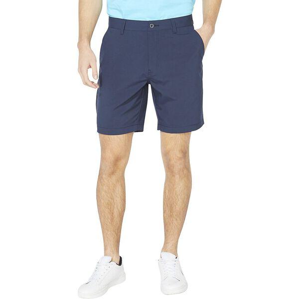Navtech Golf Short, Navy, hi-res