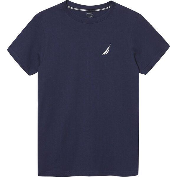 Boys 8 - 14 Danny T-Shirt