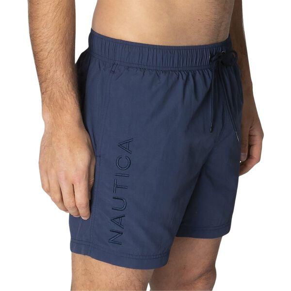 Nautica Always Water Ready Swim Shorts